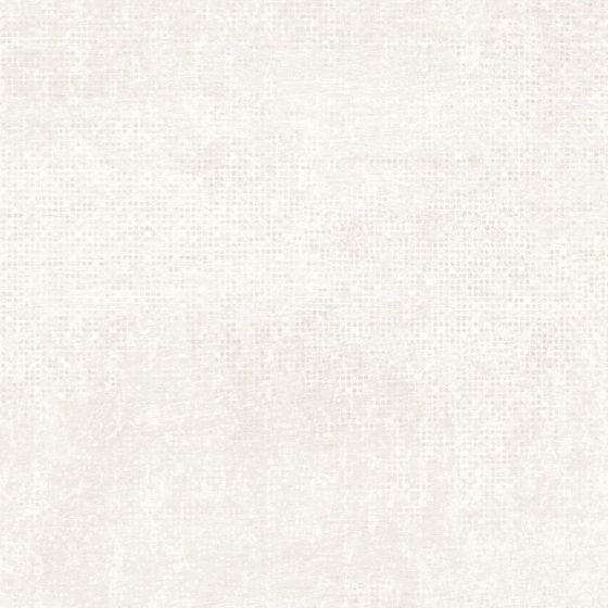 Sant Agostino Shabby Charme Ivory 45x45 Cm Csac45iv00 Casa39 Com