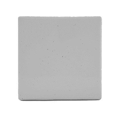 Ceramica Vietri Antico Srl.Offer Vietri Antico Bianco 10x10 Cm Casa39 Com