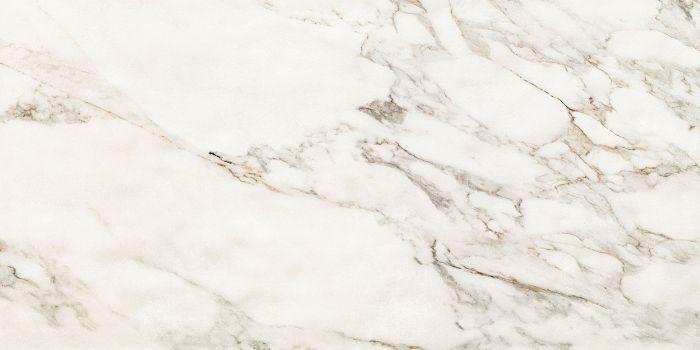 Italgraniti Marble Experience Calacatta Gold Spazz 60x120 Cm Mb02bas Casa39 Com
