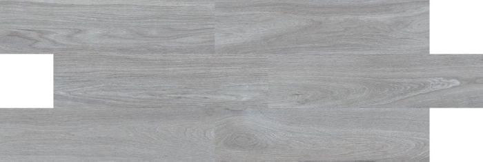 porcelain wood tile rovere grey 15x60 cm