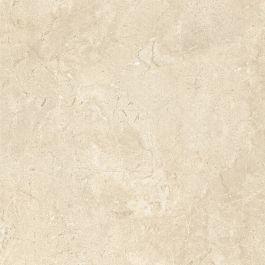 Sant Agostino Themar Crema Marfil 45x45 Cm Csacrmaf45 Casa39 Com