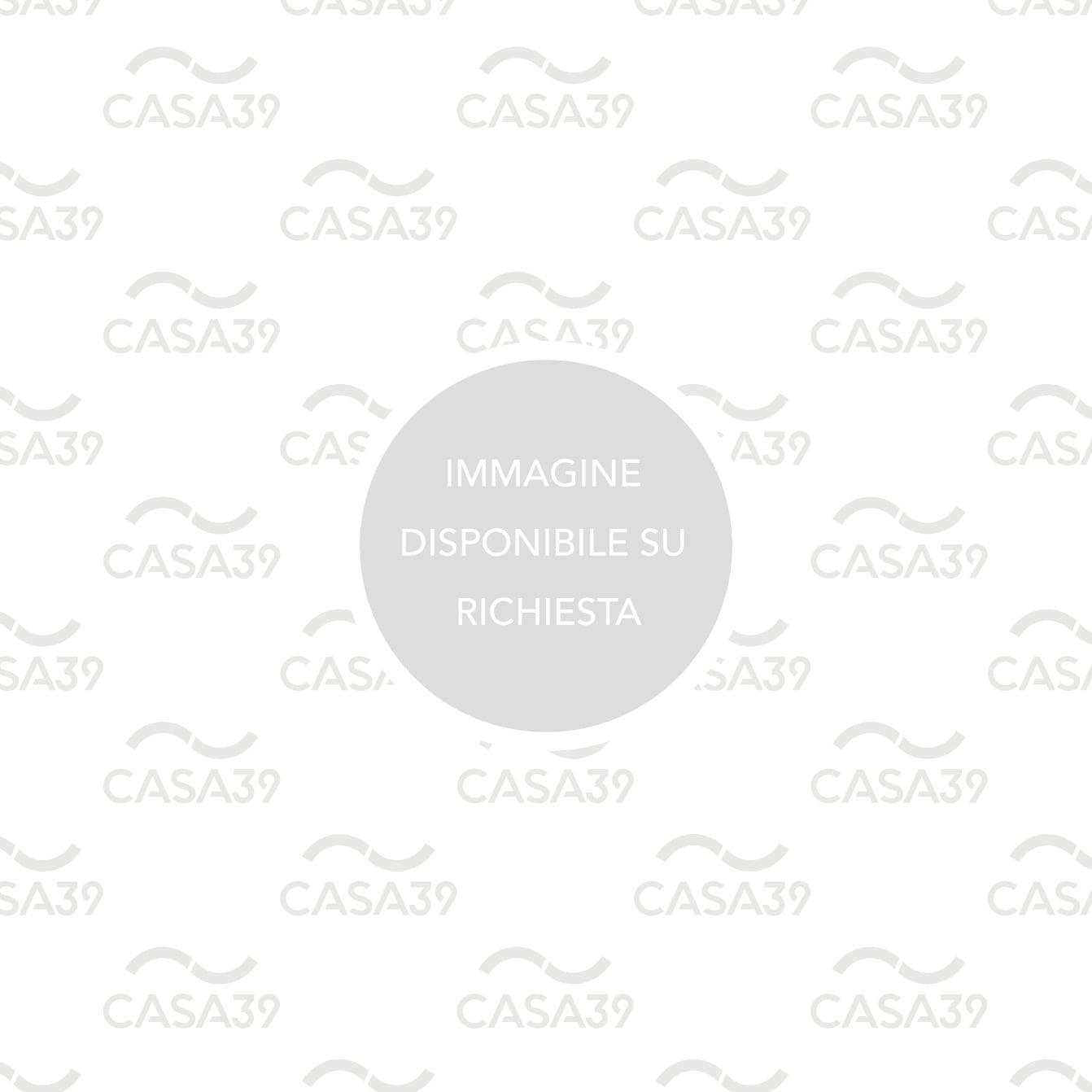 Offer Greca Marmi Antichi 7x28 cm GR 607